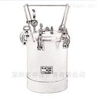 AT-F1000供應日本ACE-GIKEN技研大型儲膠罐