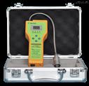 便攜式液化氣氣體檢測儀CA-2100H