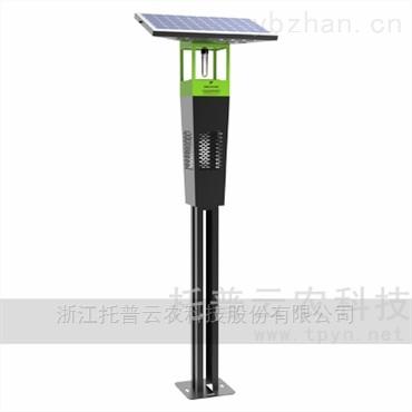 風吸式殺蟲燈(廣譜通用型)