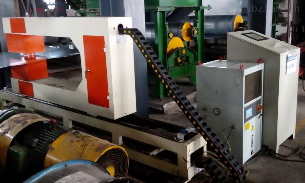 X-OTM6000-在線鍍層測厚儀