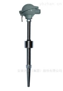 WRN-01T天康热套热电偶(阻)