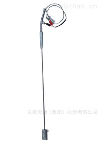 WRNK-191M天康炉壁热电偶
