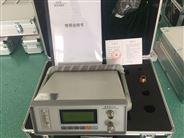 SF6微水分析儀\SF6漏點儀承裝承試