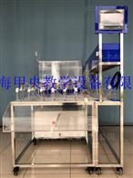 JY-LTZ-II数字型流体力学综合试验台