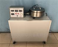 JY-R051液体导热系数测试装置