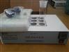 青岛路博厂家畅销的LB-901 COD恒温加热器