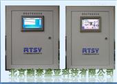 电机测试的数据采集系统