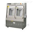 SC-ML736J-sawa-corp日本洗净机全自动超声波清洗机