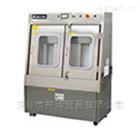 sawa-corp日本洗凈機全自動超聲波清洗機