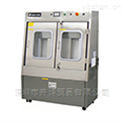 sawa-corp日本洗净机全自动超声波清洗机