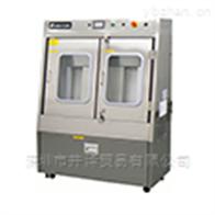 SC-ML736Jsawa-corp日本洗凈機全自動超聲波清洗機