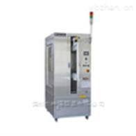 sawa-corp日本洗凈機全自動超聲波鋼網清洗機