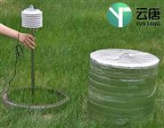 土壤呼吸測定儀