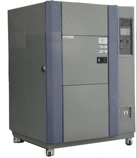 液槽式高低温冲击机