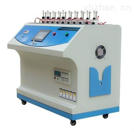 电子烟寿命试验机