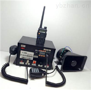 QF-69 天车无线通讯仪天车调度指挥仪