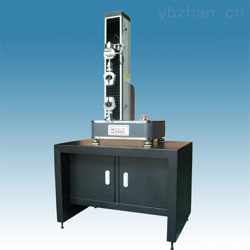 HY-0350-电池极片180度剥离强度试验机