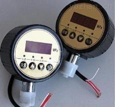 水泵压力开关控制器