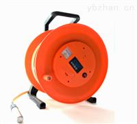 RSM-CJY 沉降仪/沉降管/沉降磁环