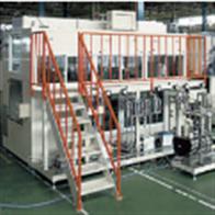 *复印滚筒清洗机KITAMURA北村制作所代理