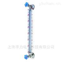 HL-UGB系列单色玻璃管液位计