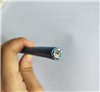 SYV-50-7同轴射频电缆