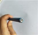 供应SYV射频同轴电缆厂家