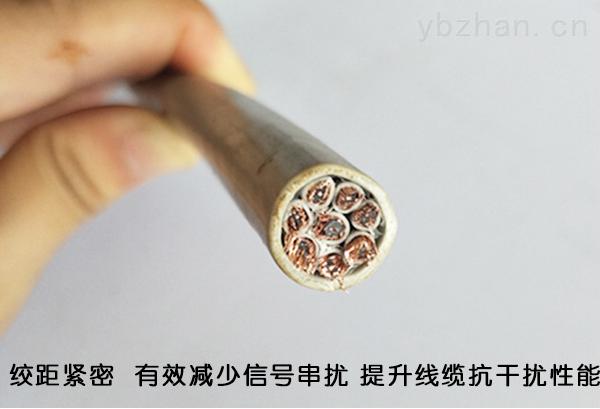 SYV同轴电缆SYV-50-5Z电缆价格