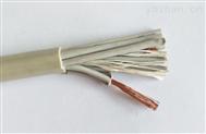 射频同轴电缆SYV-50-7