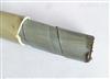 鎧裝同軸電纜SYV53-75-5