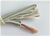 多芯同軸電纜SYV75-2-1×8