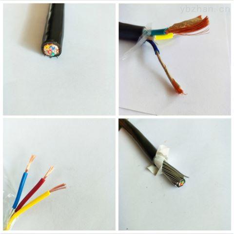 网络电缆6XV1830-0EH10