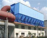 75噸燃煤鍋爐除塵器專業廠家