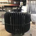 变压器实验用油浸式感应调压器0-650可调