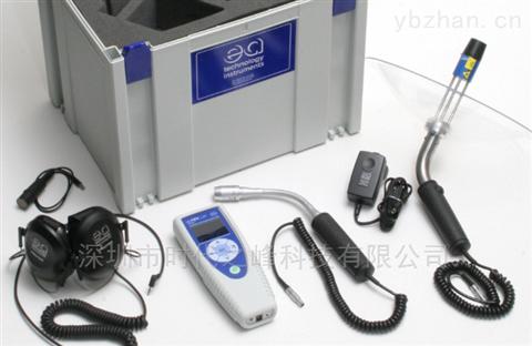 UltraTEV Plus+多功能手持式局部放电检测仪