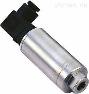 PTX600系列高精度及恶劣环境使用压力传感器