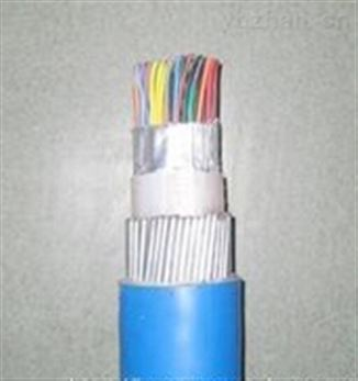 MHYAV-100*2*0.7mm供应MHYAV信号电缆