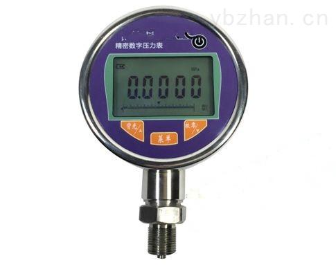 精密数字压力计HDPI-2000A2g