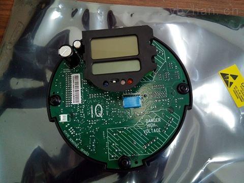 电动执行装置备件主控板6GRotork