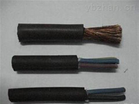 MKVV22控制电缆 齐全