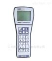 供应厂家直销-质量保证-HART375手操器