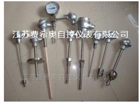 厂家直销-----供应装配式热电偶