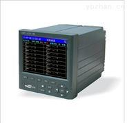 SWP-ASR-MD智能化64路巡檢儀