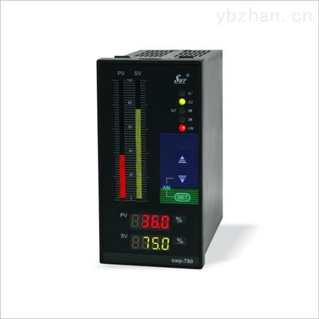 SWP-PID光柱显示控制仪