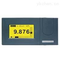 WP-R80 单色无纸记录仪