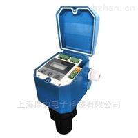 HLS-200K系列防腐超声波液位计