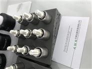 旋转连接器ASIANTOOLS+A8H大量现货