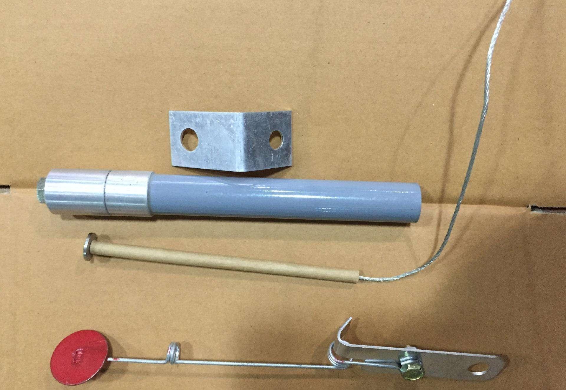 BR2-10-高压喷逐式熔断器BR2-10