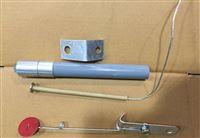 高压喷逐式熔断器BR2-10