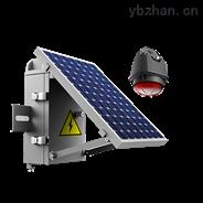 JYL-HX暫態錄波型故障指示器